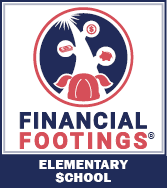 Financial Footings
